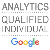 analytics-qualified-individual-newfont