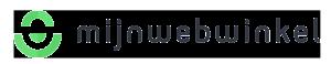 mijnwebwinkel-logo-vindbaarheid